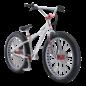SE Bikes SE Fat Quad 26 Hi-Polish 2021