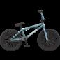 GT Bikes GT Slammer 20 2021