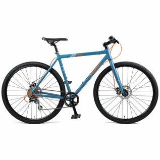Retrospec Bicycles Retrospec Amok V3 8-Speed Urban
