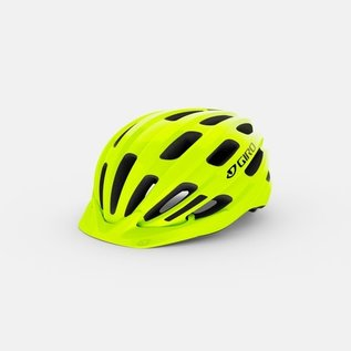 Giro Giro Register MIPS Helmet 2021