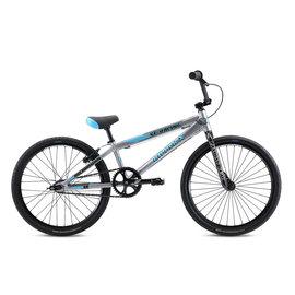 SE Bikes SE Ripper X 2021 Silver