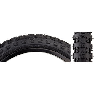 Sunlite Sunlite MX3 Tire 16x2.125 Blk