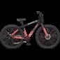 GT Bikes GT Street Performer 2021