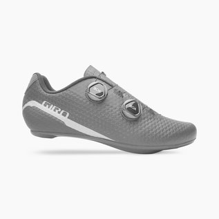 Giro Giro Regime Shoes Blk