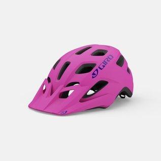 Giro Giro Tremor MIPS Helmet
