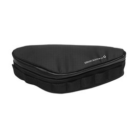 Blackburn Blackburn Outpost Corner Bag Blk