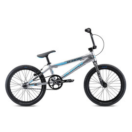 SE Bikes SE PK Ripper Super Elite XL 2021 Silver