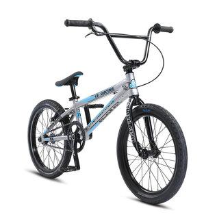 SE Bikes SE PK Ripper Super Elite XL 2021 Silver
