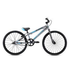 SE Bikes SE Mini Ripper 2021 Silver