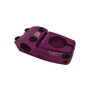 TNT Bicycles TNT Pro 1-1/8 Top Load Stem