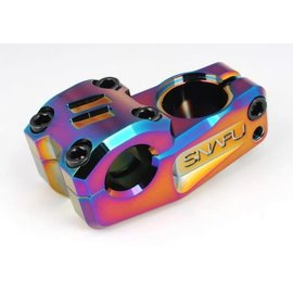 Snafu Snafu V2 Top Load Stem 48mm