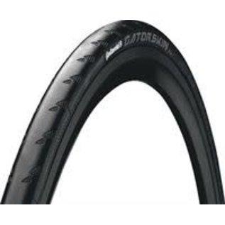 Continental Continental Gatorskin Black Edition Tire