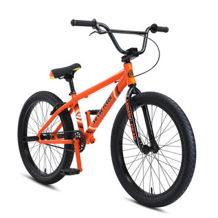 SE Bikes SE So Cal Flyer 2021
