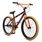 SE Bikes SE Blocks Flyer 26in 2021