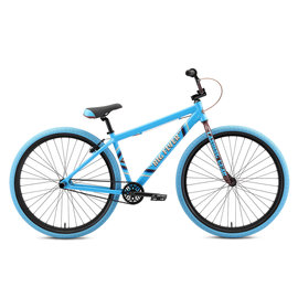 SE Bikes SE Big Flyer 29 2021
