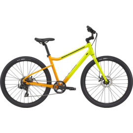 Cannondale Cannondale Treadwell 3 LTD 2021