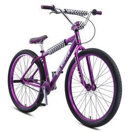 SE Bikes SE Big Ripper 2021