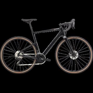 Cannondale Cannondale Topstone Carbon 105 2020