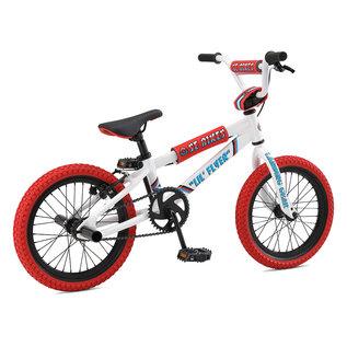 SE Bikes SE Lil Flyer 2021