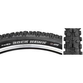 CST PREMIUM CST Rockhawk Tire 26x2.4