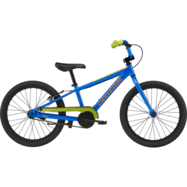 Cannondale Cannondale Trail SS 20 2021