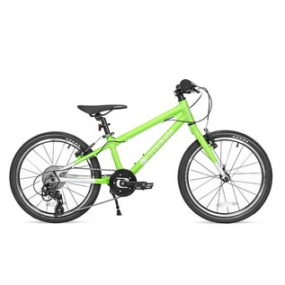 Cyclekids Cyclekids 20in Kid's Bike