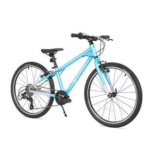Cyclekids Cyclekids 24in Kid's Bike