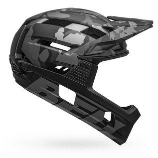 Bell Bell Super Air Spherical Helmet