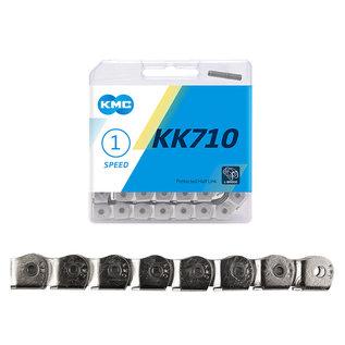 KMC KMC Chain KK710 Kool knight 1/8