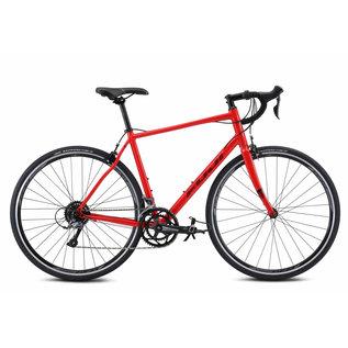 Fuji Fuji Sportif 2.3 Red