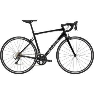 Cannondale Cannondale 700 M CAAD Optimo 2 BlkP