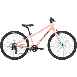 """Cannondale Cannondale Kids Quick F SRP OS 24"""""""