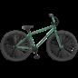 GT Bikes GT Performer Heritage 29 2021
