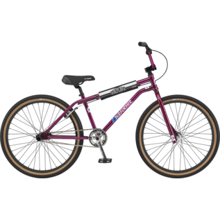 GT Bikes GT Pro Performer 26 2021