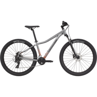 Cannondale Cannondale Trail 7 Womens 2021