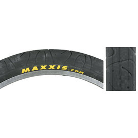 Maxxis Maxxis Hookworm Tires