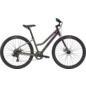 Cannondale Cannondale 2021 Treadwell 3 Remixte
