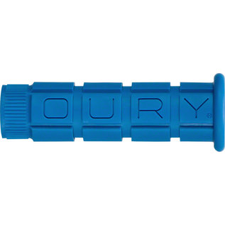 Oury Oury Single Compound Grips