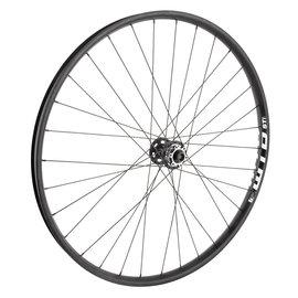 """WTB Wheel Master 29"""" Alloy Mountain Disc Double Wall Wheel"""