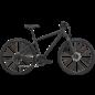 Cannondale Cannondale 2021 Quick CX4 Black