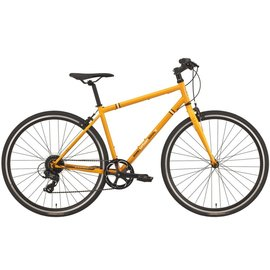 KHS Bicycles KHS Urban Soul 8 2021