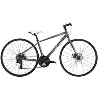 KHS Bicycles KHS Vitamin A