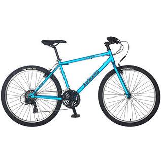 KHS Bicycles KHS Alite 40 2021