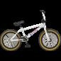 GT Bikes GT Pro Performer Heritage