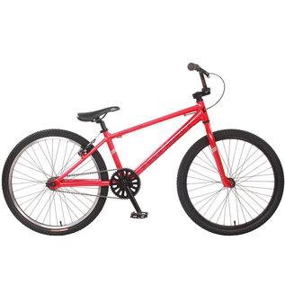 KHS Bicycles Free Agent Ambush 24 2021