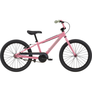 Cannondale Cannondale Kids Trail Single Speed 20