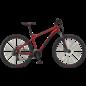 GT Bikes GT Aggressor Sport 2021