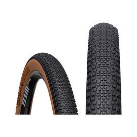 WTB WTB Riddler 700x37c Tire Blk/Tan