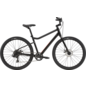 Cannondale Cannondale Treadwell 3 2021 Blk