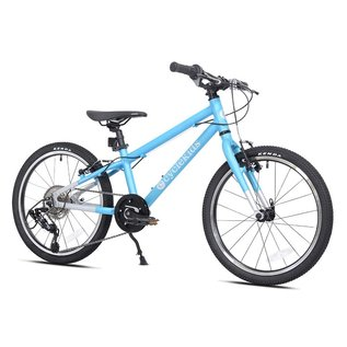 Cyclekids Cyclekids 16in Kid's Bike